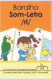Baralho Som - Letra /ri/