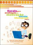 EAME-IJ Escala para avaliação da motivação escolar infantojuvenil
