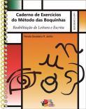 Caderno de Exercícios do Método das Boquinhas -