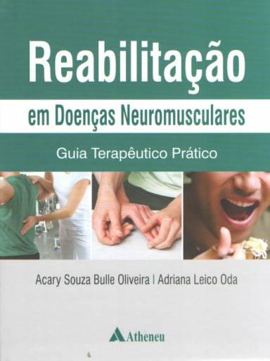Reabilitação em Doenças Neuromusculares