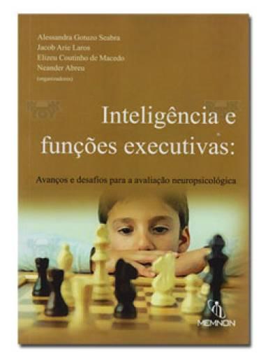 Inteligência e funções executivas:
