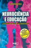 Neurociencia e Educação