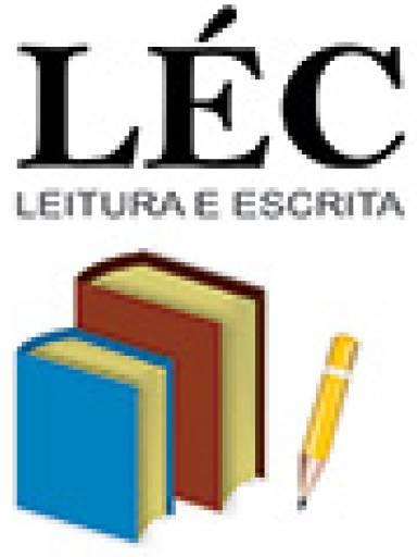 LÉC - Leitura e Escrita