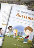 Transtorno do Espectro do Autismo