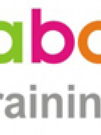 ABC Training - Jogos para Leitura, Escrita e Pensamento Verbal