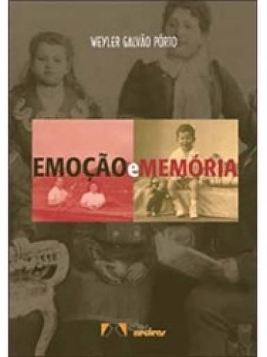 Emoção e Memoria