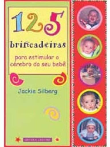 125 Brincadeiras