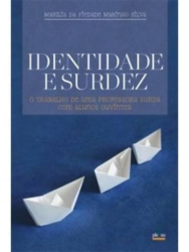 Identidade e Surdez