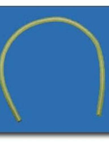 Garrote de Látex Natural (5mm)