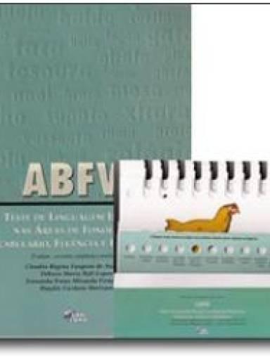 ABFW + Fichário